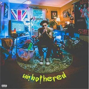 Lil Skies – Sky High