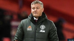 Man United Still Two Years From Top English Football – Cole