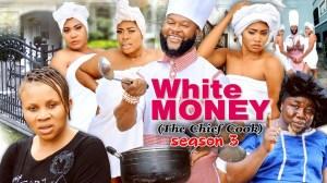White Money Season 3