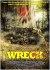 Wreck (2020)