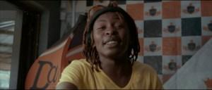 DJ Obza – Mang'Dakiwe Ft. Leon (Video)