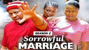 Sorrowful Marriage Season 2