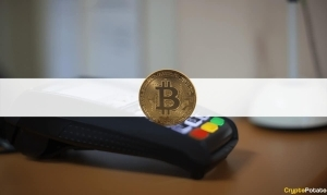 El Salvador's Largest Bank Will Support Bitcoin for Loans, Credit Cards and Other Services