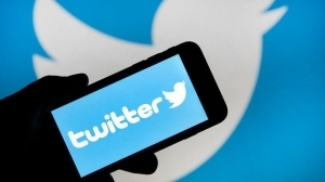 Group Blasts Buhari, Rejects Conditional Lifting Of Twitter Ban