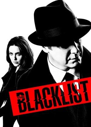 The Blacklist S08E02
