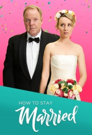 How To Stay Married S03E03