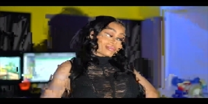 Blac Chyna - Said Sum (Remix)