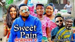 Sweet Pains Season 2