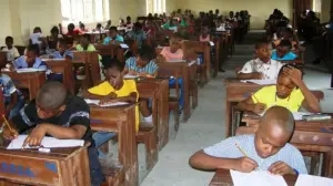 77,000 pupils sit for Common Entrance Examination in Anambra