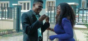 Mr Macaroni - Some  Women Sha (Comedy Video)