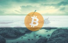 Over $1 Billion in Liquidations as Bitcoin Crashed $4,000 in Hours