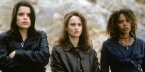 Blumhouse's The Craft Reboot is Reportedly Coming to VOD This October