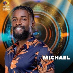 BBNaija: Michael Wins N2.5m, All-Expense Paid Trip To Dubai In Pepsi Task