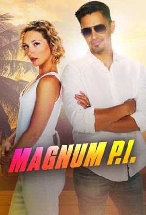 Magnum P.I 2018 S03E13