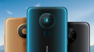 Nokia 5.3 Launch: Everything we need to know