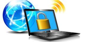 Don't Access Twitter Through VPN – APC Warns Nigerians
