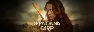 Wynonna Earp S04E11