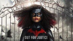 Batwoman Season 3 Trailer: The Team Takes on Classic Batman Villains
