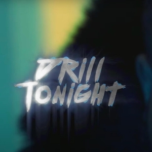 Young AP – Drill Tonight Ft. Sheff G