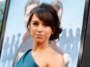 Net Worth Of Lacey Chabert