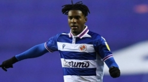 DONE DEAL: Omar Richards thrilled to make Bayern Munich move from Reading