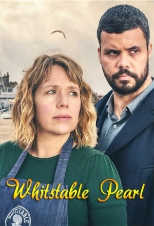 Whitstable Pearl S01E06