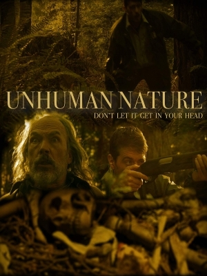 Unhuman Nature (2020)