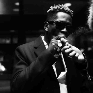 Shatta Wale – More Loving