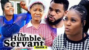 The Humble Servant Season 6