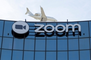 Zoom boosts security with 2FA for all users