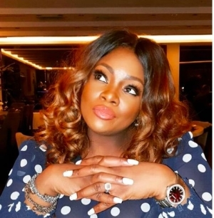 You Deserve To Be In Jail, If You Maltreat An Underage Child – Toolz Says In Reaction To Using Underage Children As Househelps