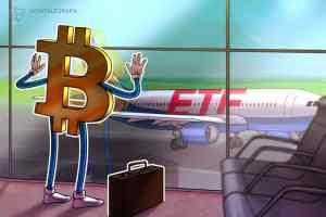 Guernsey regulator approves Jacobi Asset Management's Bitcoin ETF launch