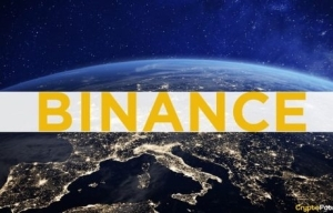 Binance Halts Derivatives Products for Users in Italy, Germany, and the Netherlands