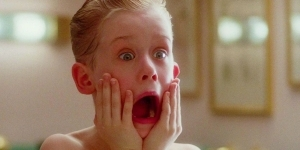 Home Alone Director Thinks Reboot Is A Waste Of Time