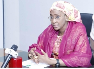 N-Power: Nigerian govt gives update on outstanding payment for Batch B
