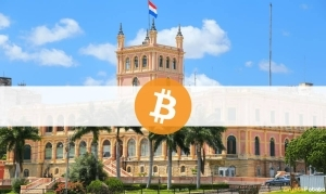 Paraguayan Official Confirms: In July We Legislate Bitcoin