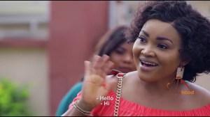 Odo Laye (2021 Yoruba Movie)