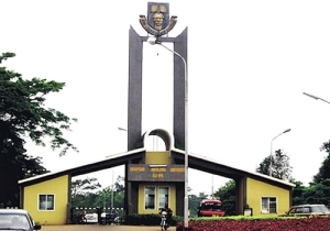 You Won't Believe How Much OAU Spent On Electricity Every Month
