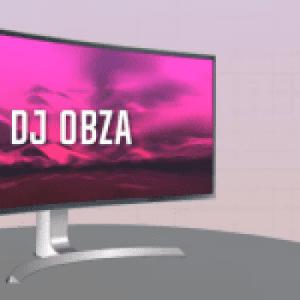 DJ Obza – Sivusabalele Not ft. Master KG