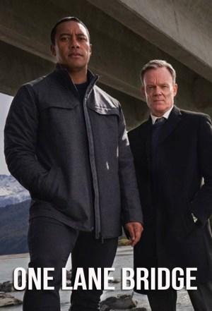 One Lane Bridge S01E02 (TV Series)