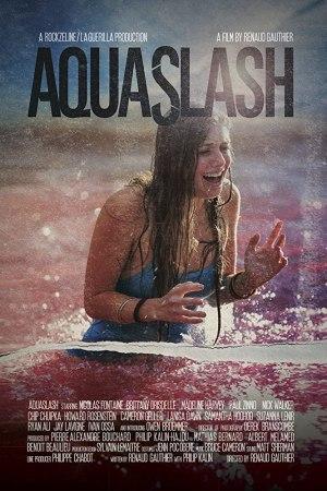Aquaslash (2019) (Movie)