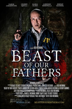 Beast of Our Fathers (2019) (Movie)