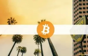 Luxurious Beverly Hills Property Worth $65M Can Be Bought with Bitcoin
