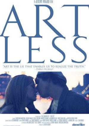 Artless (2019)