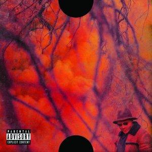 ScHoolboy Q – Blank Face LP (Album)