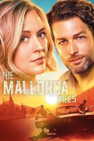 The Mallorca Files S01 E10