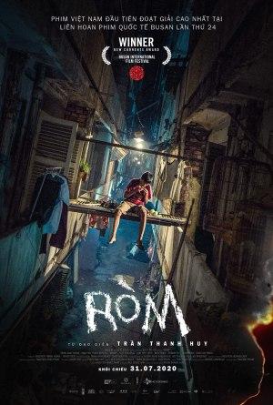 Ròm (2019) (Vietnamese)