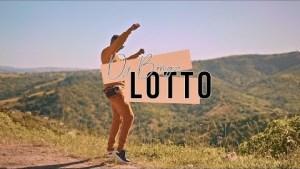 DJ Bongz – Lotto (Video)