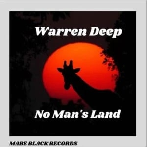 Warren Deep – No Man's Land (Original Mix)
