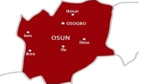 Osun Youths Knocks State Govt Over Poor Road Network